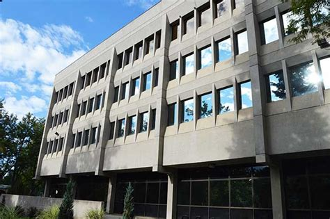 Fort Collins Post Office Hours by Post Office Federal Bldg Coloradocatalyst