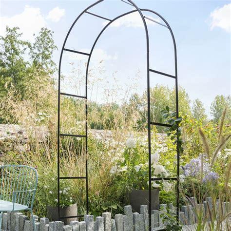 Superbe Arche De Jardin Leroy Merlin #5: 13136c4ef12408c915a7004d90250bf1.jpg