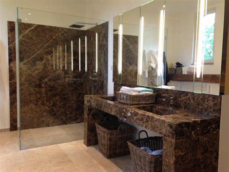 casa base lusorochas portuguese limestone luxo 2 3 a pedra