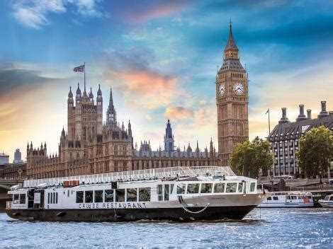 london thames river dinner cruise offers bateaux london river thames dinner cruise