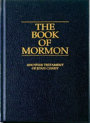 day of the moron books alma the elder mormonism the mormon church beliefs