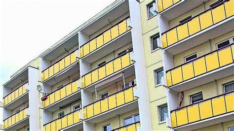 swg wohnungen swg setzt auf barrierefreies wohnen mit pflegedienst im