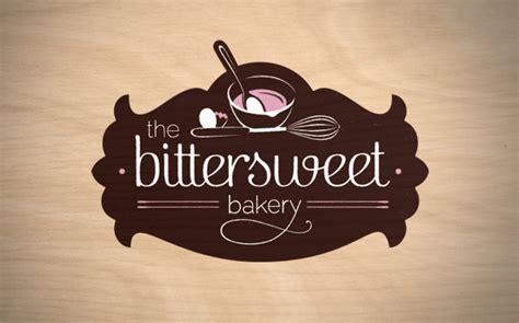 design logo bakery bakery logo design logo pinterest logo design the