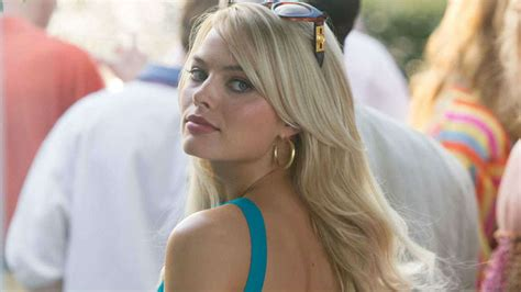 margot robbie new movie margot robbie joins quentin tarantino s new movie as