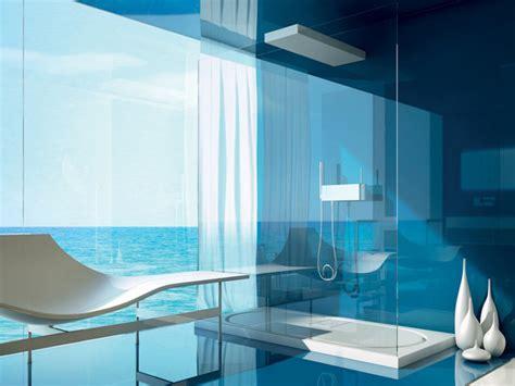 modern bathroom designs 2016 stylish modern bathrooms by moma design at salone del