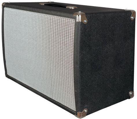 building a guitar extension cabinet traynor custom valve 160 watt 2x12 guitar extension