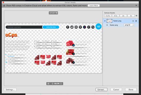 tutorial photoshop cc 2014 20 easy photoshop cc 2014 tutorials creative market blog