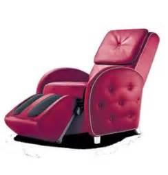 Kursi Sofa Pijat osim udiva memijat bisa sebagai sofa biasa boleh