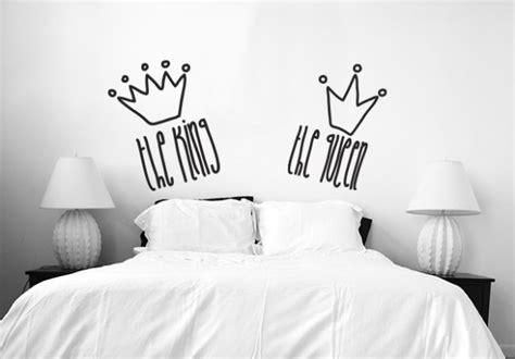 espectaculares disenos  pared de cabecera de cama