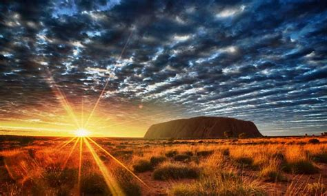 voyages desert gardens hotel ayers rock sale at ayers rock resort 5 days only