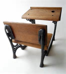 Antique School Desk Price by Vintage School Desk Price Vintage Small School Wood