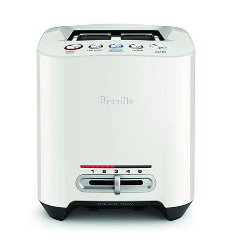 Breville Toasters Australia Compare Breville Bta825sh Toaster Prices In Australia Amp Save
