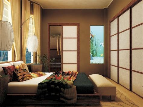 zen bedroom bedroom light fixtures ideas and options hgtv