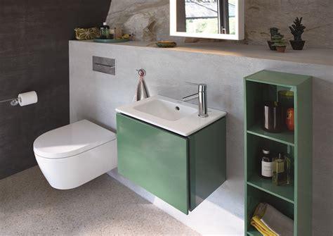 lavabo piccolo bagno 18 soluzioni salvaspazio per il bagno per risparmiare