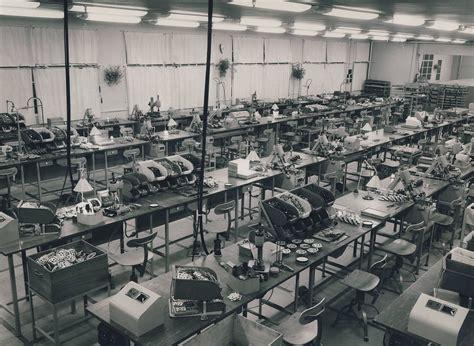 usine de temps saint nicolas daliermont normandy