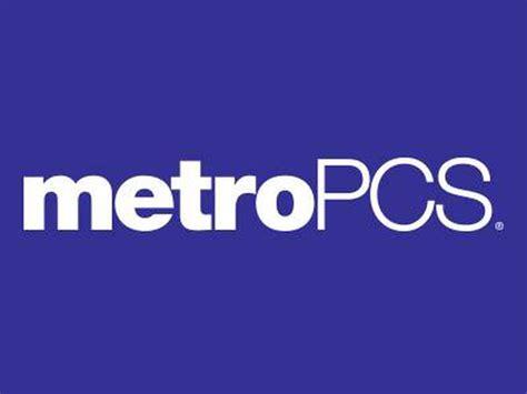 metropcs facebookcom metropcs targets sprint customers with hefty discounts