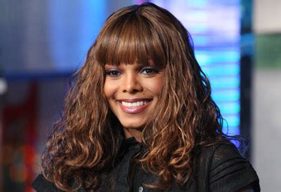 janet jackson hairstyles photo gallery june 2010 real hairstyles