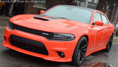 hp charger beeping 2008 dodge charger rt daytona specs best electronic 2017