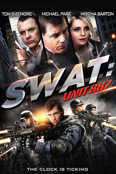 film hacker 2015 en streaming vf film swat unit 887 2015 en streaming vf complet