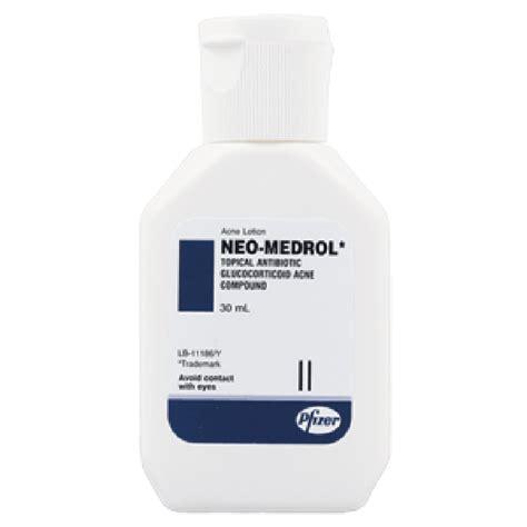 neo medrol acne lotion review health nigeria