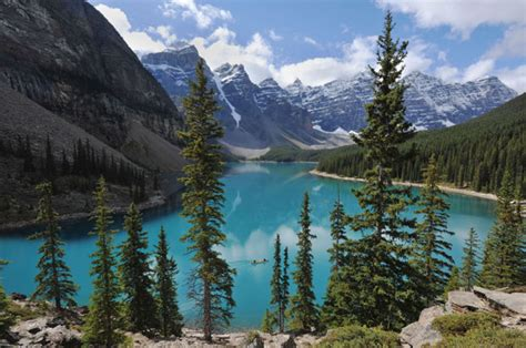 a for all time canada 7 outstanding america tours sta travel