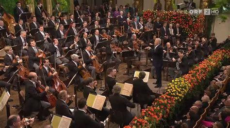 new year vienna philharmonic concert culegp
