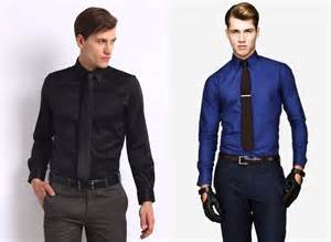 what color with black shirt how to get sharp with shirt and tie combinations