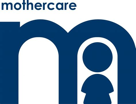 Pw Cow Mothercare mothercare pte ltd at the forum shopping centre prestige solutions pte ltd