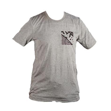 Hoodie Sabian Drum Zc sabian grey t shirt with pocket logo large at gear4music