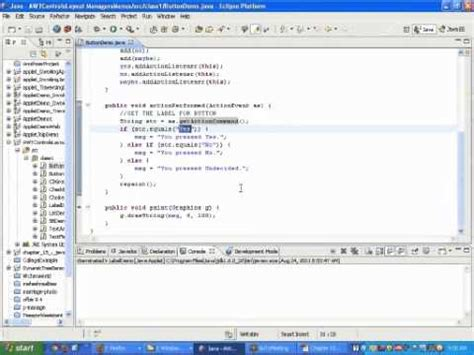 layout manager netbeans java gui flow layout manager doovi