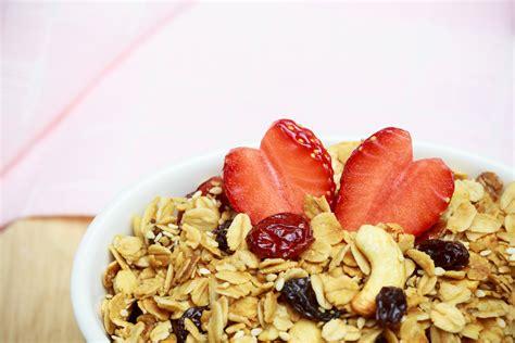 alimenti per il cuore alimenti per il cuore non sprecare
