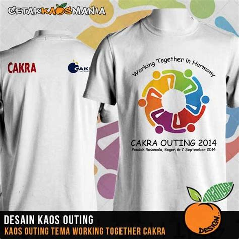 design kaos gathering pin design kaos on pinterest
