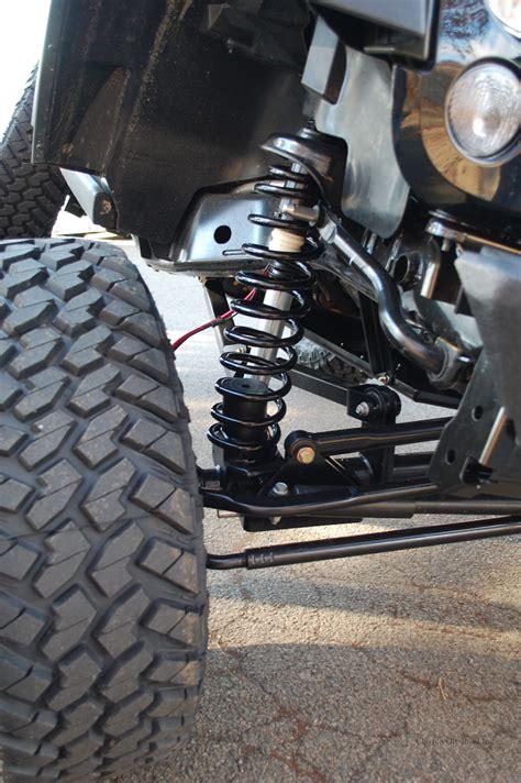 long jeep jeep wrangler jk long arm lift kits clayton offroad