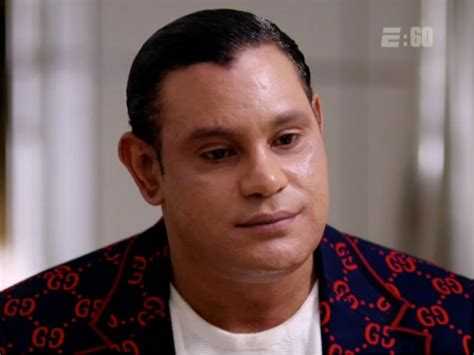 sammy sosa skin color stephen a smith sosa s new skin color points to his
