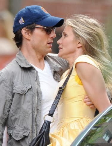 film tom cruise und cameron diaz tom cruise cameron diaz in new knight day video