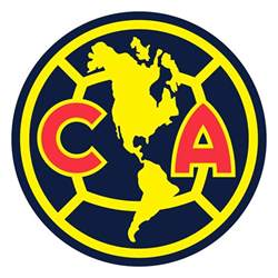 Calendario Club America Calendario Femenil Club Am 233 Rica Sitio Oficial