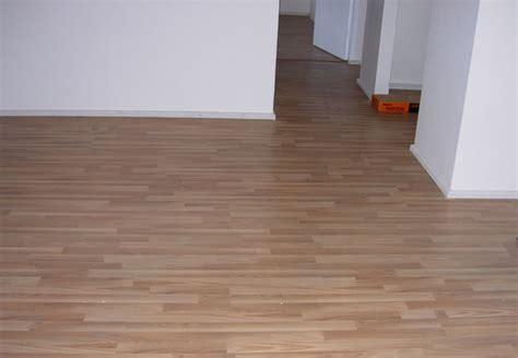 Floating Floor by Floating Floor Jcs Building Pty Ltd