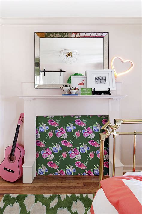 25 home decor 100 25 home decor 25 awesome statement textile