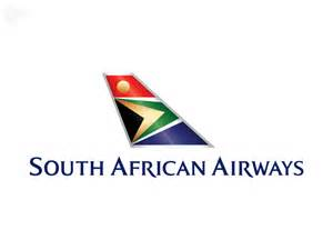 Search Engine South Africa Logo South Airways Driverlayer Search Engine