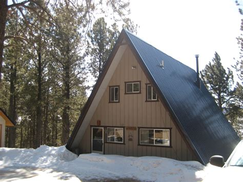 Cost Of Tiny House by A Frame House Designing Buildings Wiki