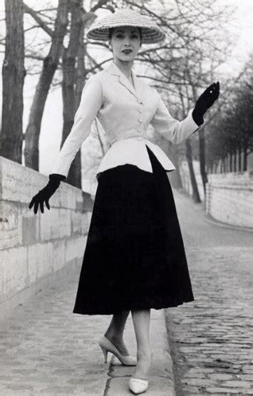 Babylon Tulip Garden Rok A Line Uk 1 25 years that changed how we dress fashion galleries