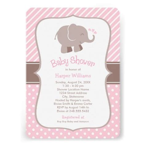Gap Pink Elephant 49 best images about baba dogtertjie on