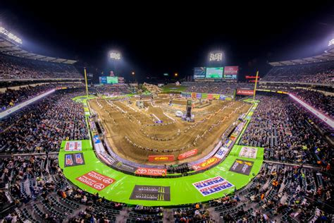 ama motocross tv schedule 2016 energy supercross tv schedule transworld