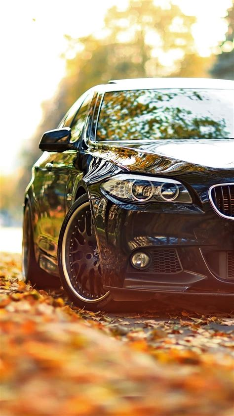 bmw black car wallpaper hd bmw car hd iphone wallpaper iphone wallpapers