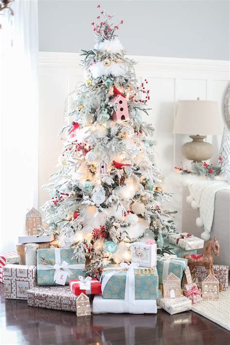 better homes and gardens christmas decorating ideas bsht better homes and gardens christmas