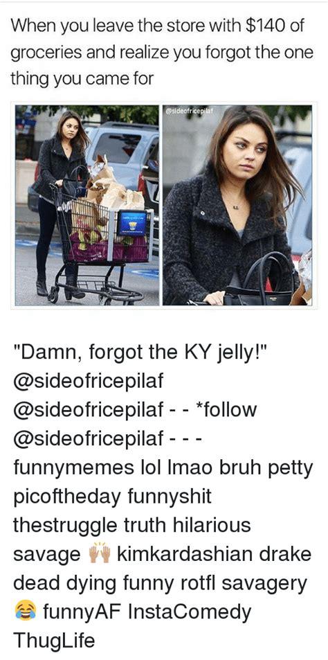 Ky Jelly Meme - 25 best memes about jelly jelly memes