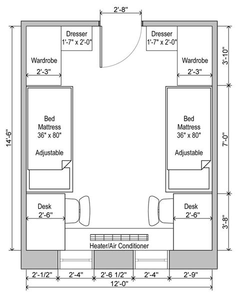 brumby lofts floor plans brumby lofts floor plans floor matttroy