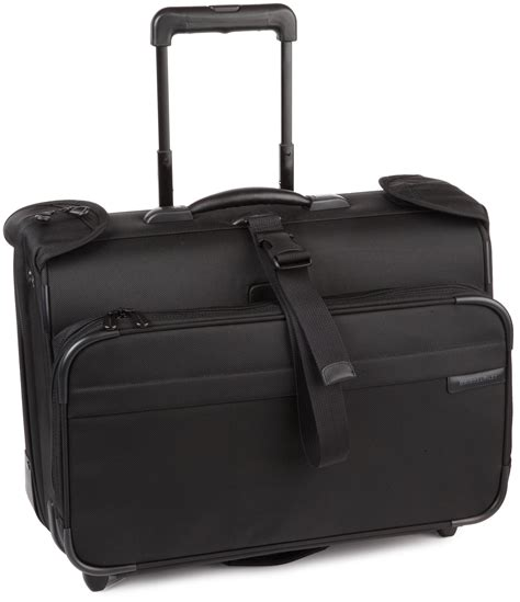 best garment bag best garment bags in 2019 check in carry on garment