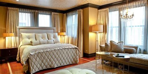 interior designer chicago il bedroom decorating and designs by s interiors chicago illinois united states