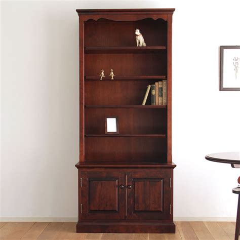 wood gallery itsuki rakuten global market bookcase